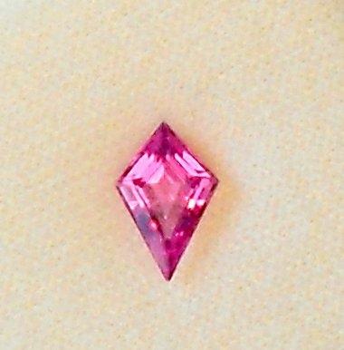 Fine Cut Gemstones Inc. - Wholesale Precious and Semi Precious Stone Distributor image 6