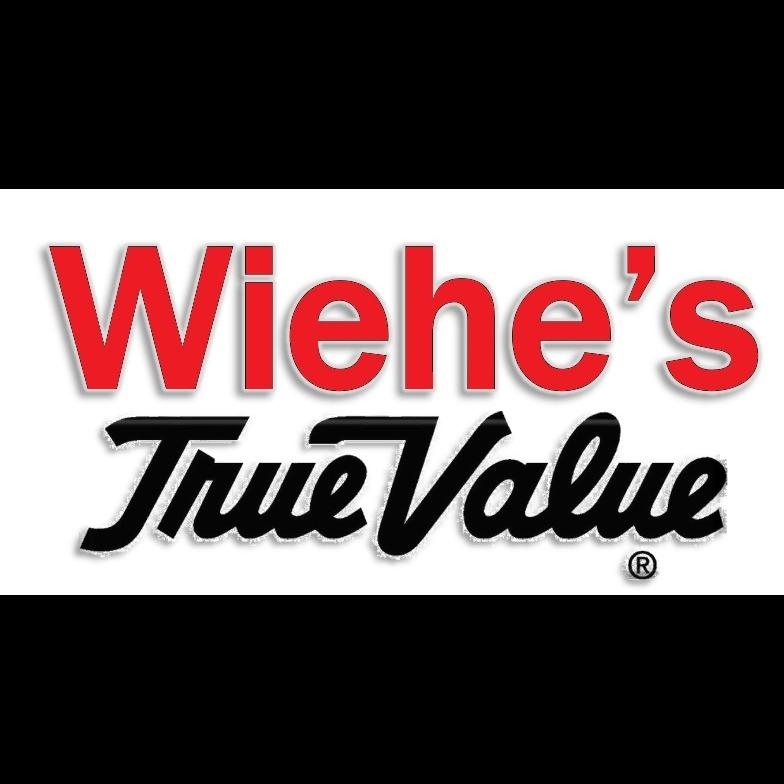 Wiehe's True Value