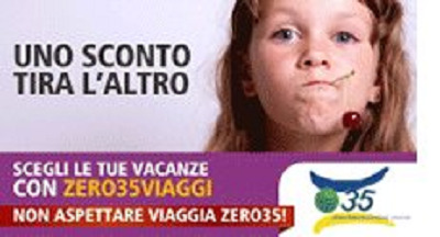 Autoservizi Locatelli