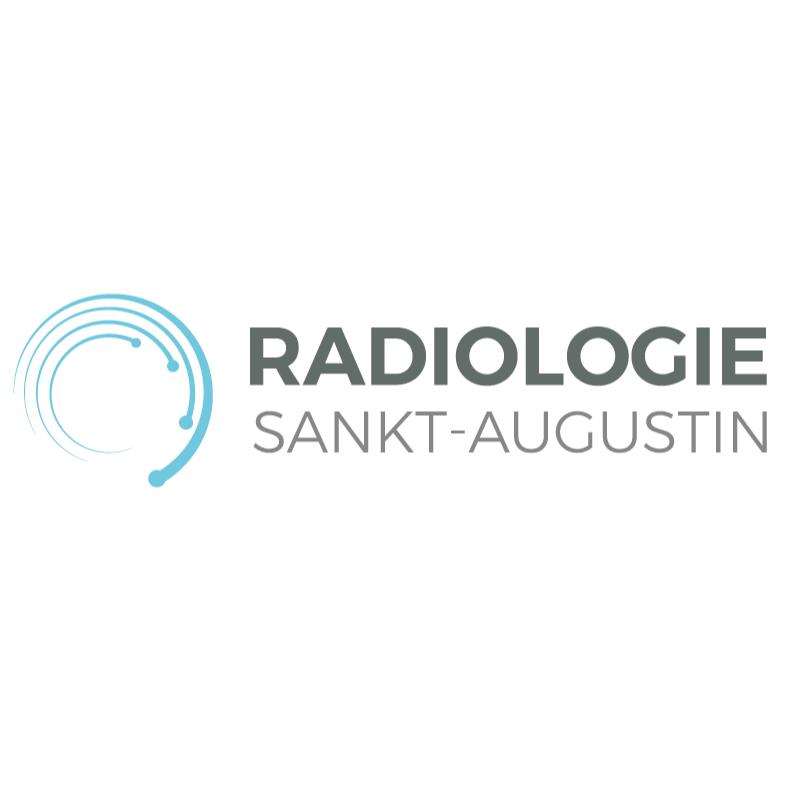 Bild zu Gemeinschaftspraxis Radiologie und Nuklearmedizin in Sankt Augustin