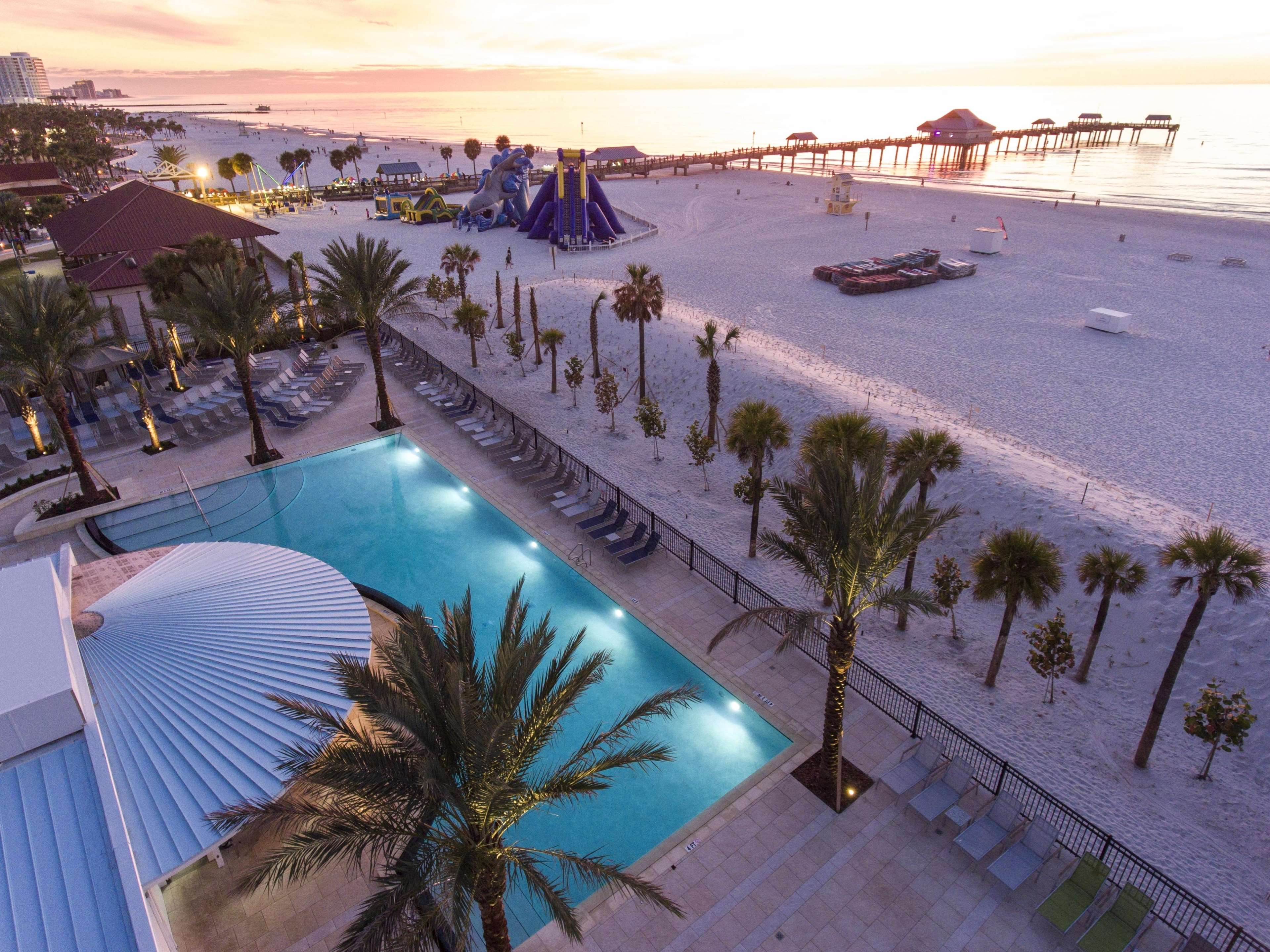 Clearwater Pool And Spa Coupons