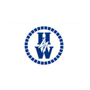 Bild zu Hülsbömer & Weischer GmbH in Münster