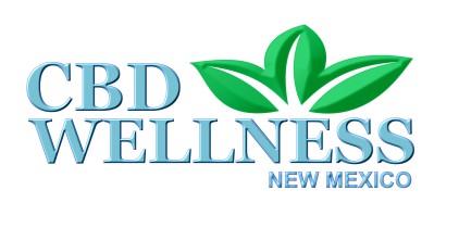 CBD Wellness NM