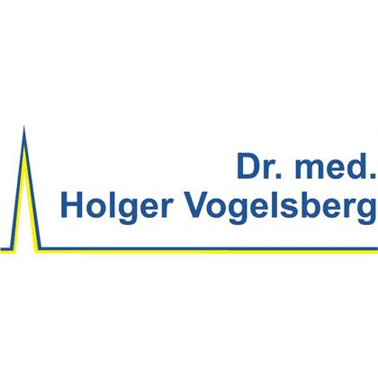 Kardiologe-Internist Dr.med. Holger Vogelsberg