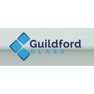 Guildford Glass & Glazing - Guildford, Surrey  - 01483 821541 | ShowMeLocal.com