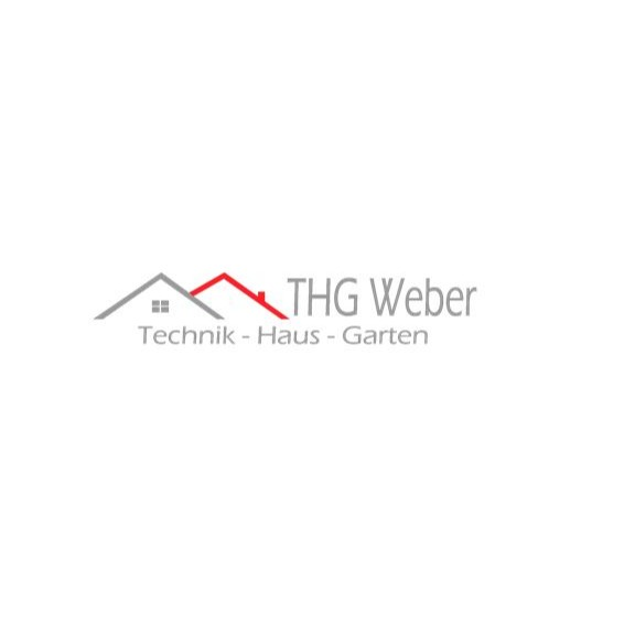 Bild zu Hausmeisterservice Weber Bogenhausen in München