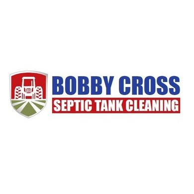 Bobby Cross Septic Tank Cleaning Services