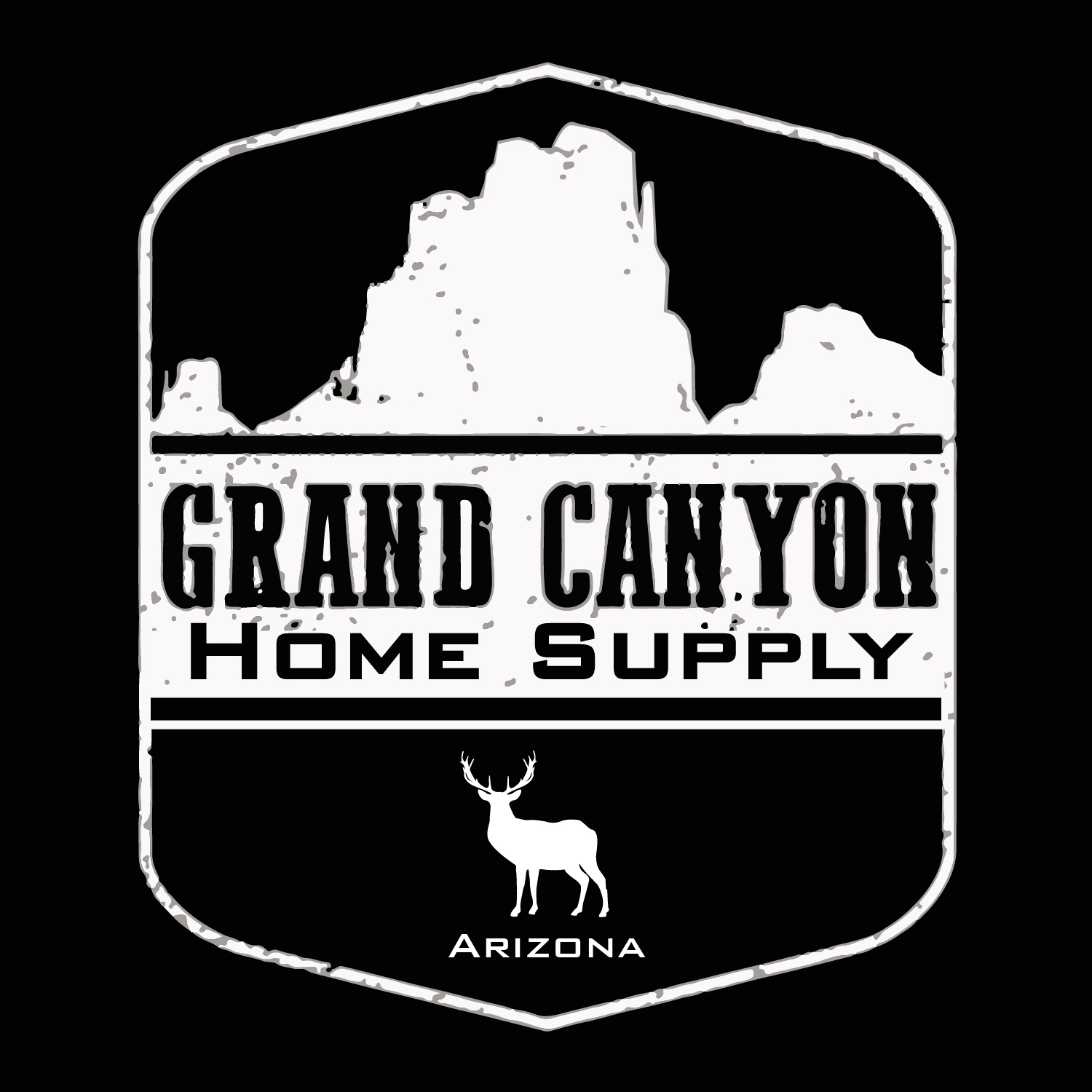 Grand Canyon Home Supply