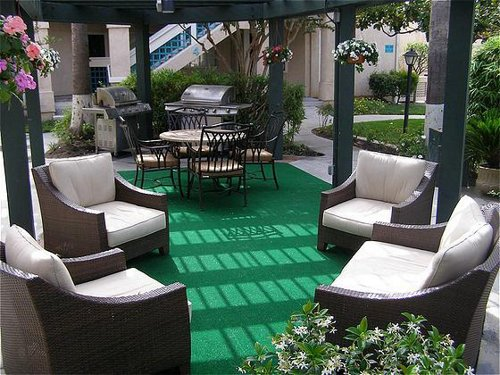 Staybridge Suites Torrance/Redondo Beach - Torrance, CA -