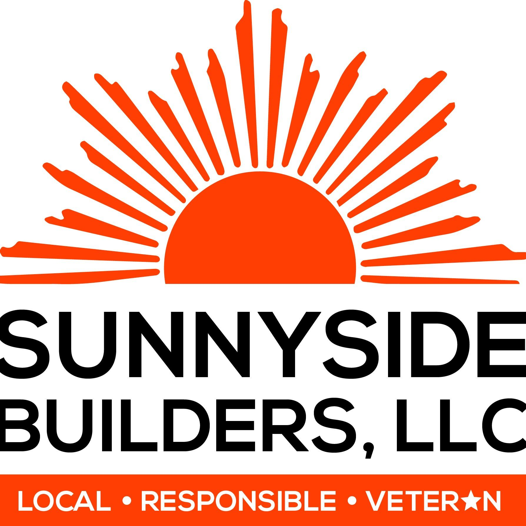 Sunnyside builders coupons near me in denver 8coupons for Local builders near me