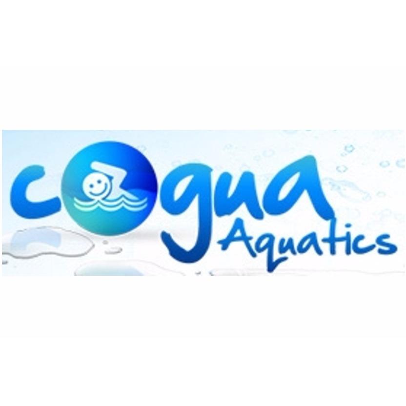 Cogua aquatics rancho cucamonga in rancho cucamonga ca Swimming pool water delivery service near me