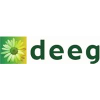 Bild zu Deeg Garten- und Landschaftsbau GmbH in Hof (Saale)