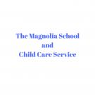 The Magnolia School and Child Care Center #1 - Riverdale, GA - Preschools & Kindergarten