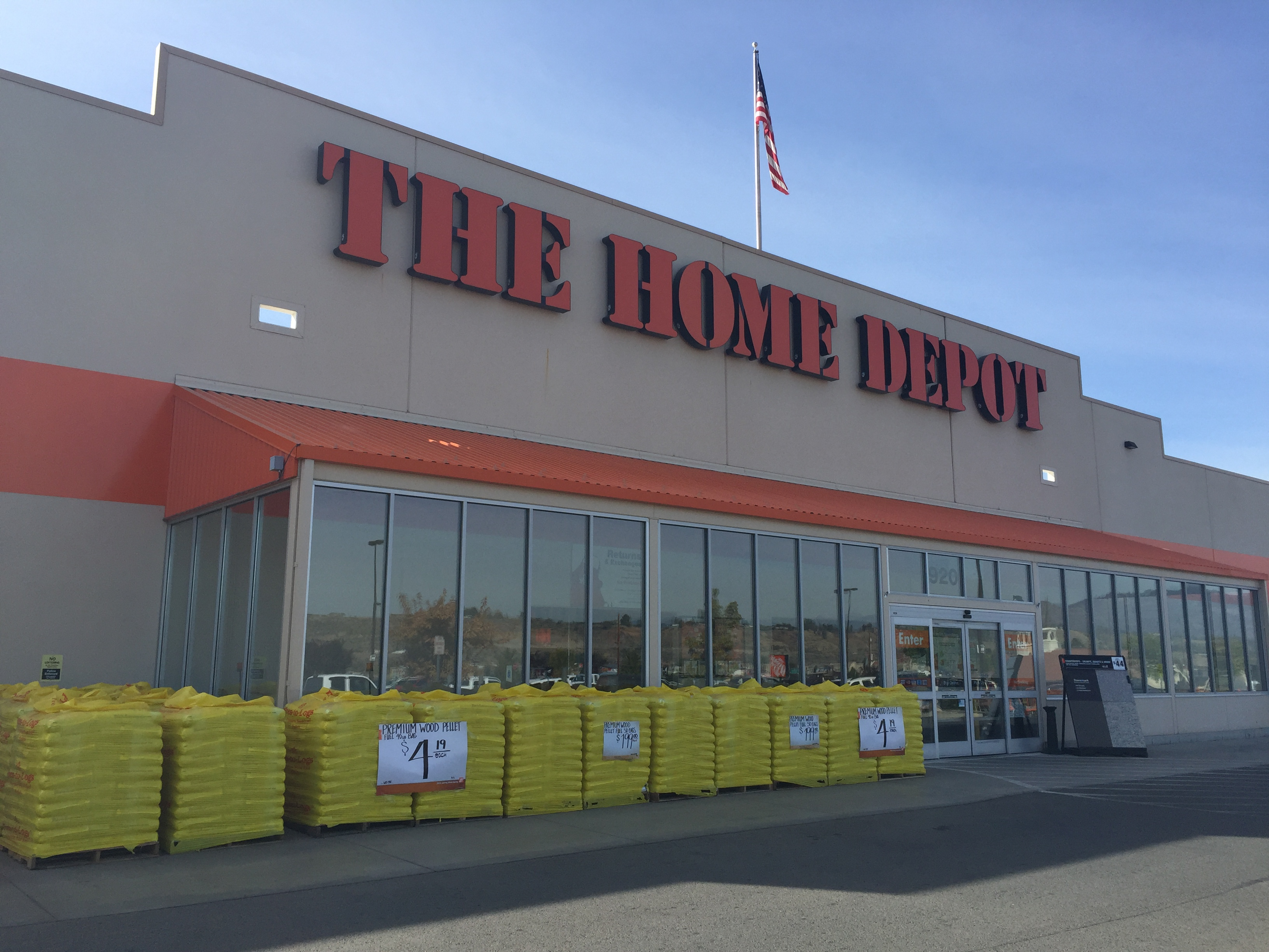 home depot omak the home depot in omak wa 98841 chamberofcommerce 189