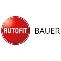 Bild zu AUTOFIT Bauer in Merseburg an der Saale