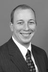 Edward Jones - Financial Advisor: Joshua C Miller