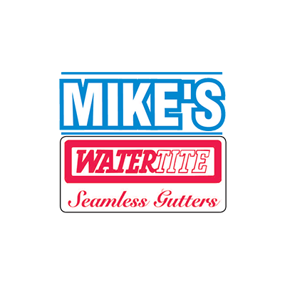 Mike's Watertite Seamless Gutters Inc.