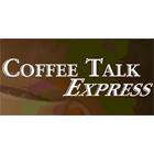 Coffee Talk Express