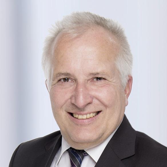 Franz Fortmeier