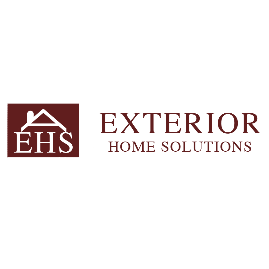 Exterior Home Solutions Fayetteville North Carolina Nc