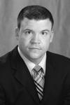 Edward Jones - Financial Advisor: Jason B Sullivan