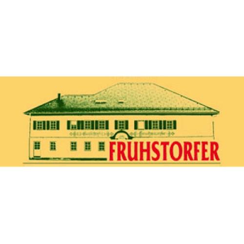 Gasthof Fruhstorfer in 4850 Timelkam - Logo