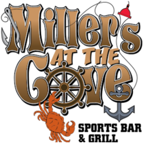 Miller's at the Cove
