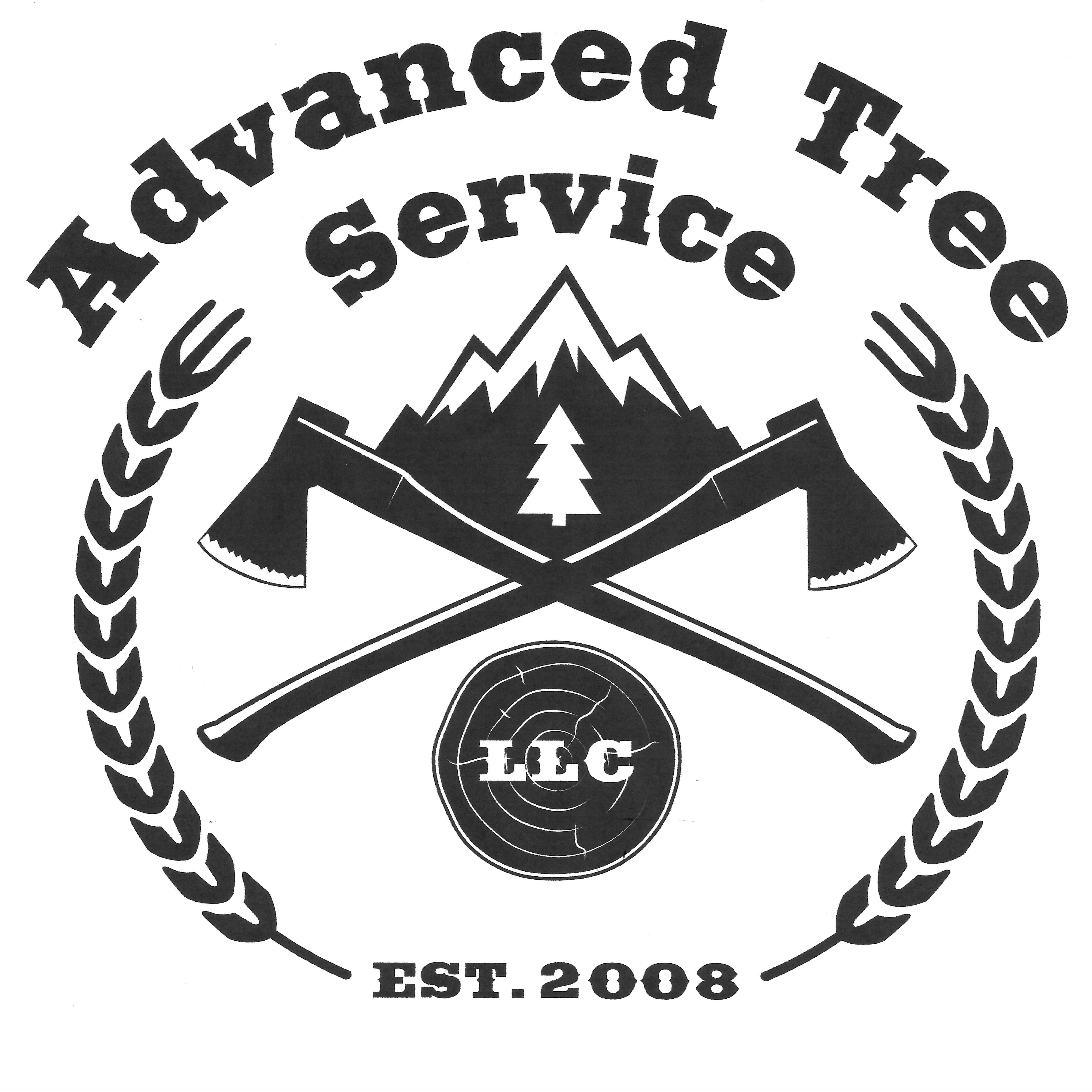 Tree Service in CO Colorado Springs 80911 Advanced Tree Service LLC 5215 Bradley Cir  (719)464-4625