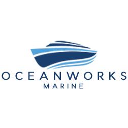 Ocean Works Marine
