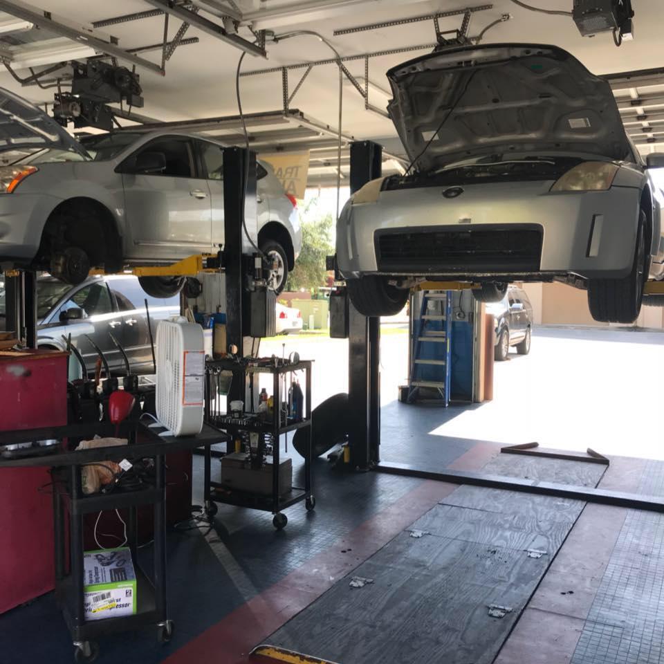 Auto Repair Clermont Fl The Grand Hotel Mackinac Island Mi