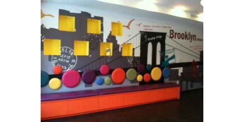 Fastrackids Staten Island Reviews