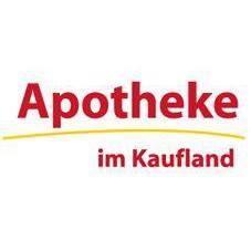 Bild zu Apotheke im Kaufland in Pforzheim