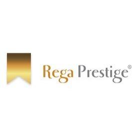 Bild zu Bettenstudio Rega Prestige in Dortmund