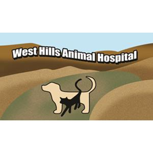 West Hills Animal Hospital