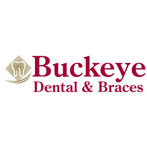 Buckeye Dental and Braces
