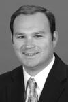 Edward Jones - Financial Advisor: Rusty Burton image 0
