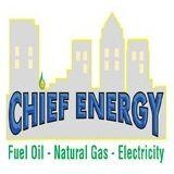 Chief Energy Corporation