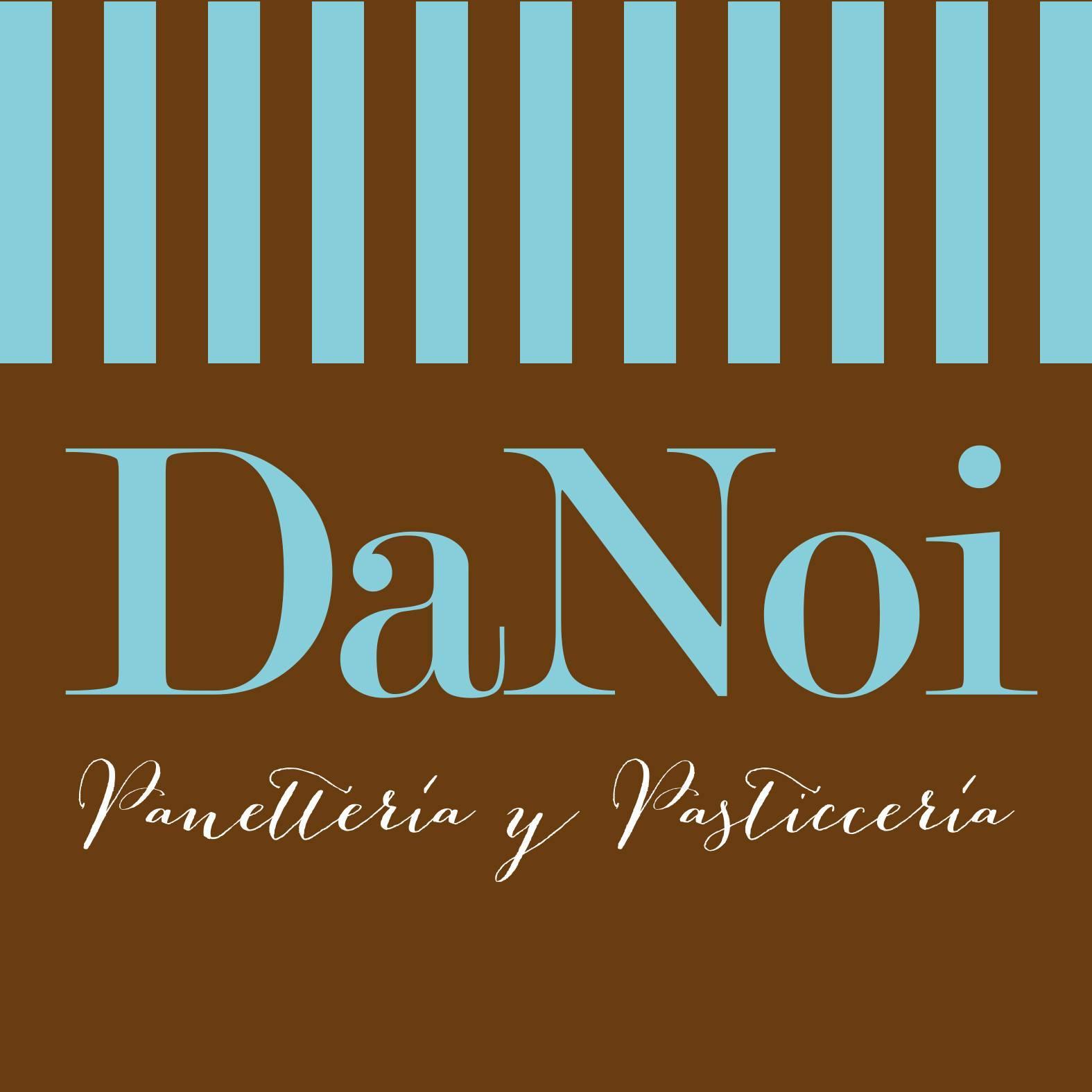 CONFITERIA DANOI
