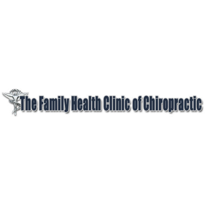 Family Health Clinic Of Chiropractic, Dc