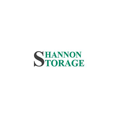 Shannon Storage - Castle Shannon, PA - Marinas & Storage