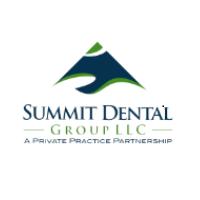 Summit Dental Group, LLC