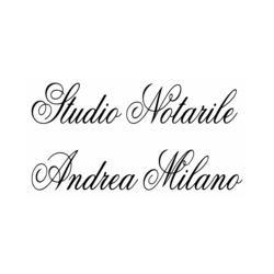 Studio Notarile Milano Dr. Andrea