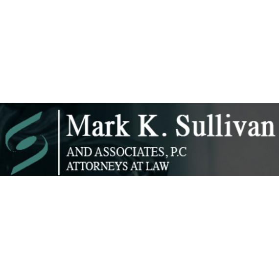MARK K. SULLIVAN & ASSOCIATES, P.C.