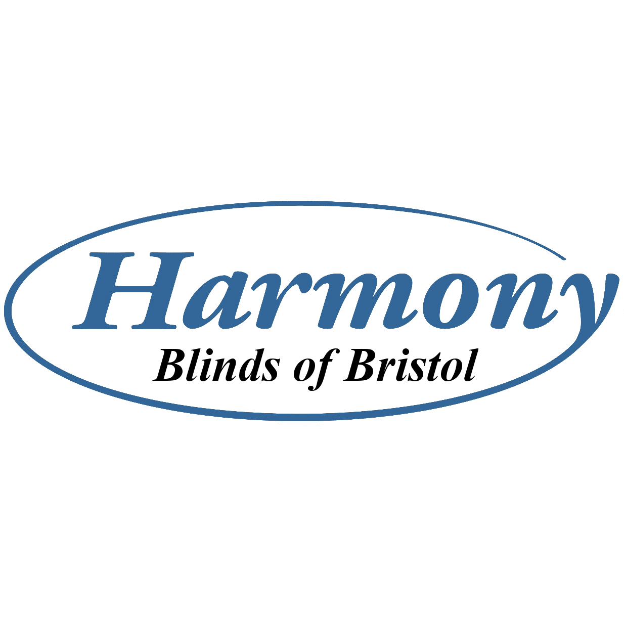 Harmony Blinds of Bristol - Bristol, Gloucestershire BS34 5PA - 01179 314141 | ShowMeLocal.com