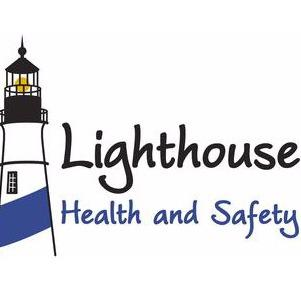 Lighthouse Health and Safety