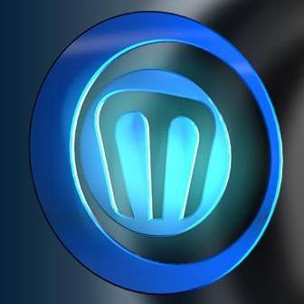 Marro Media Co.