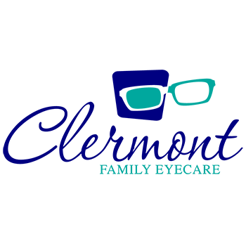Clermont Family Eyecare