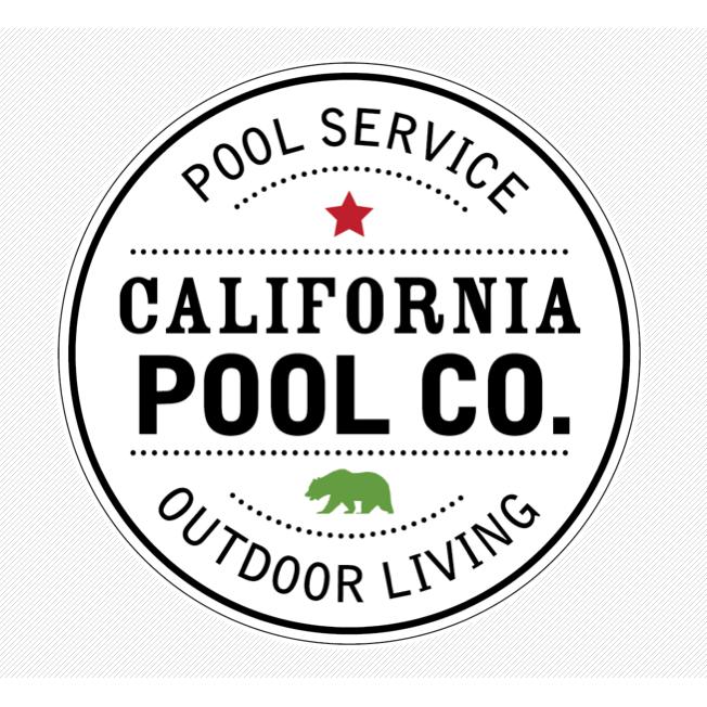 California Pool Co.