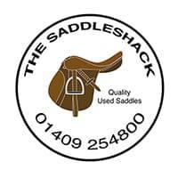 The Saddleshack - Holsworthy, Devon EX22 6HZ - 01409 254800   ShowMeLocal.com
