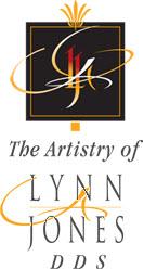 Artistry of Lynn Jones Dds